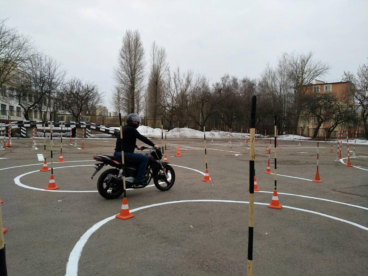motoshkola4