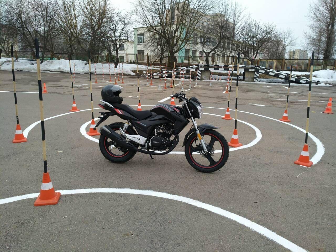 motoshkola5